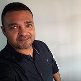 José_Rianê_da_Silva_2.jpeg