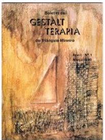 Bletim de Gestalt