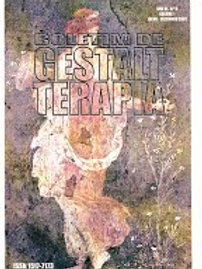Boletim de Gestalt-terapia - Ano V - N.º 09