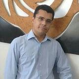 Felipe Teofilo Ponte.jpg