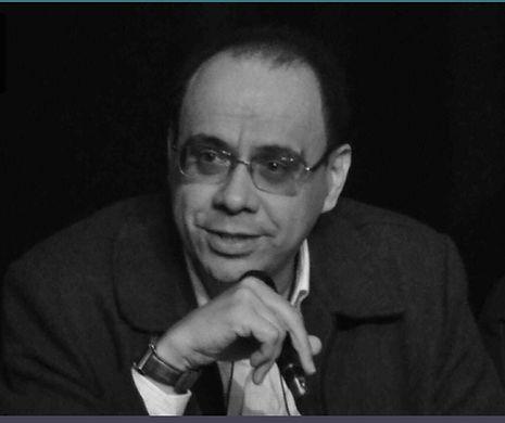 Professor Adriano Holanda Na Aula da Turma VII
