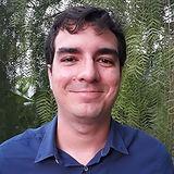 Rafael_Campos_Cidrão.jpeg