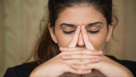 Compulsões e Sofrimento Psíquico: relações contemporâneas