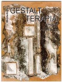 Boletim de Gestalt-terapia - Ano 1 - Vol 2