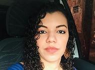Angélica_Maria_de_Sousa_Silva.jpeg
