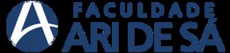 Logo Docs FAS.png