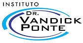 Vandick Ponte.JPG