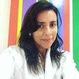 Leila Maria de Andrade Figueira.jpg