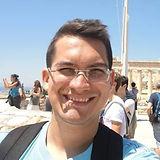 Jairo%20Dias%20de%20Carvalho_edited.jpg