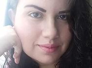 Marina Duarte Ferreira Dias.jpeg