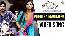 Vidhitha Mahimena
