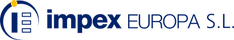 Logo impex europa