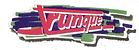 Logo Yunque