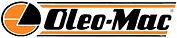Logo Oleo-Mac