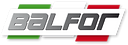 Logo balfor