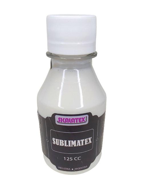 Sublimatex