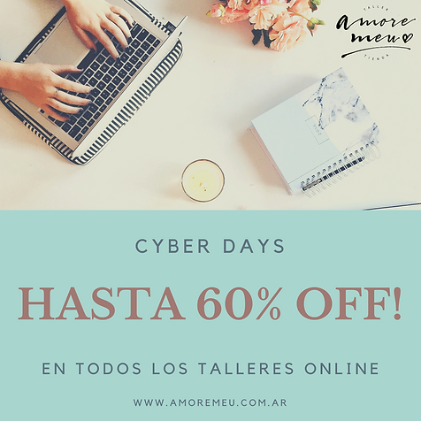 Cyber days Hasta 60% off!.png