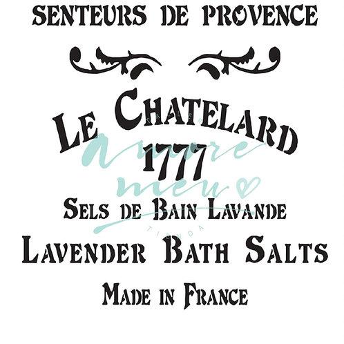 S23 - LE CHATELARD