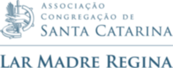 LogoLMR.png