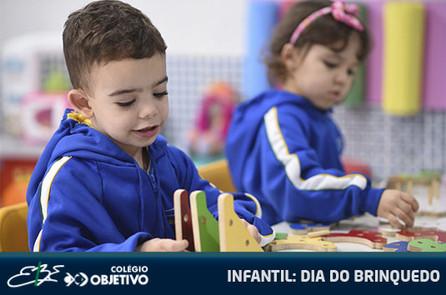projeto-pedagogico-dia-do-brinquedo.jpg