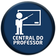 central do professor.png