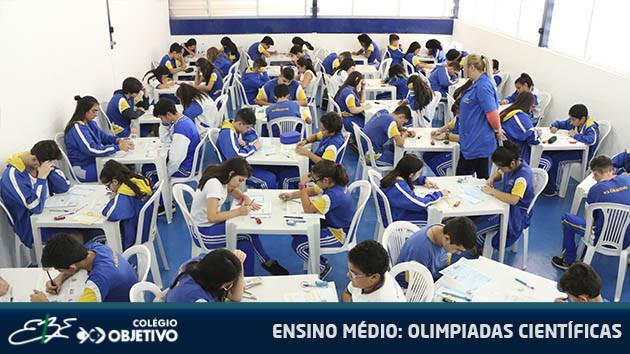 projetos-pedagogicos-olimpiadas-ensino-m