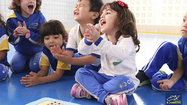 educacao-infantil-criancas-brincando-5.J