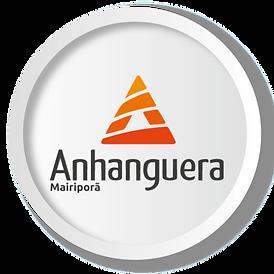 anhanguera-mairipora-logo.png