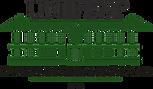 unifesp-logo-2ABA60390A-seeklogo.com.png