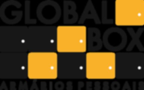 logo-globalbox.png