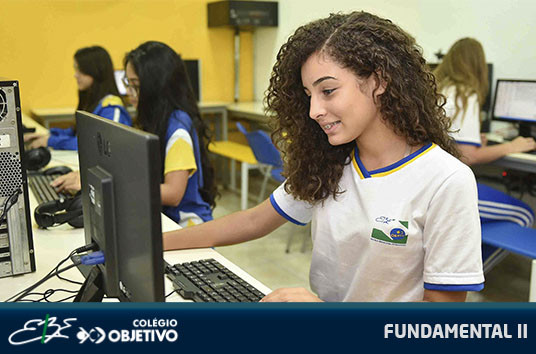 fotos-ensino-fundamental-1.jpg