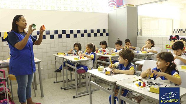 educacao-infantil-alunos-estudando-3.JPG