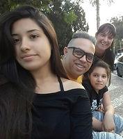 depoimento-familia-oliveira-amorim.jpg