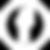 facebook-logo-rodape.png