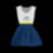 vestido-infantil.png