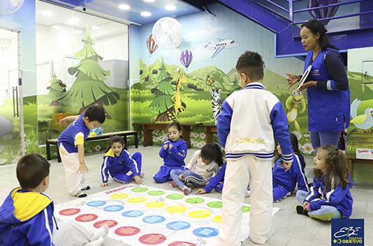 educacao-infantil-alunos-aula.JPG