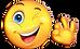 emoji-ok.png