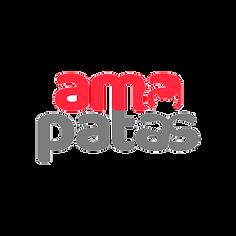 amapatas.png