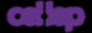 cel.lep-logo.png