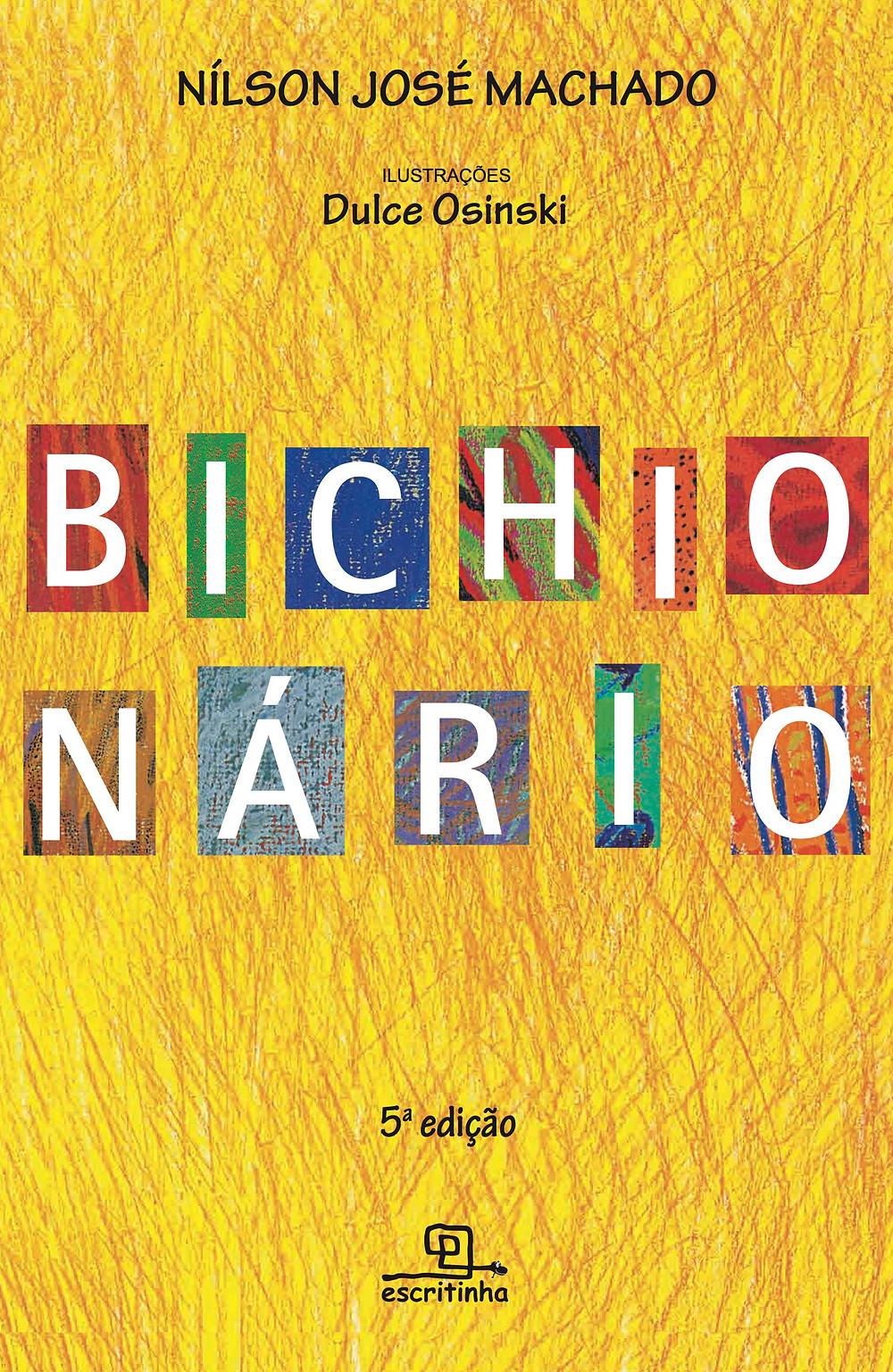 BICHIONARIO_MIOLO_SEM CORTE