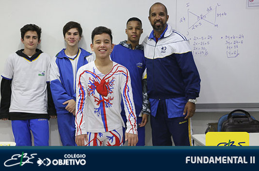 fotos-ensino-fundamental-7.jpg