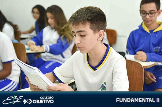 fotos-ensino-fundamental-5.jpg