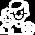 icone-indicar-amigo.png