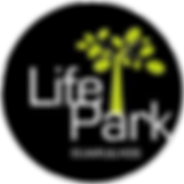 condominio-life-park.png
