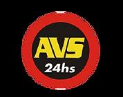 avs-logo.png
