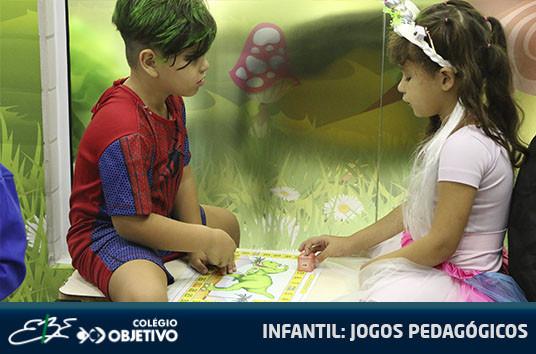 projeto-pedagogico-jogos-pedagogicos.jpg