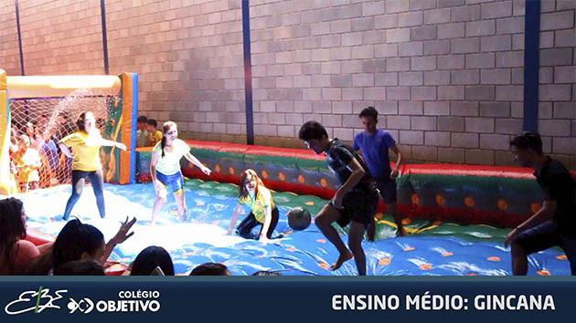 projetos-pedagogicos-gincana-ensino-medi