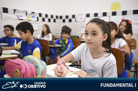 fotos-ensino-fundamental-4.jpg