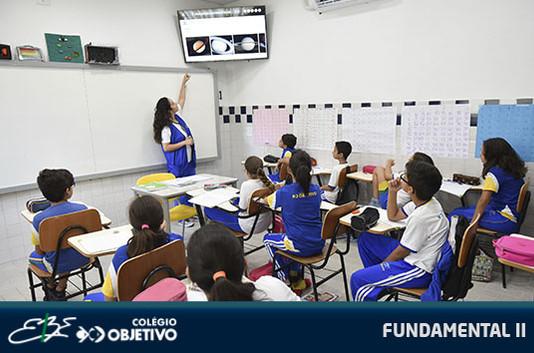 fotos-ensino-fundamental-2.jpg