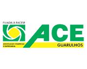 ace-guarulhos-logo.png